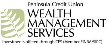 Peninsula Wealth Management